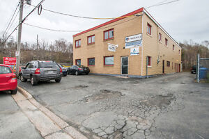 For Lease: 22 Waddell Avenue, Commercial Office Space, $15/sqft