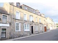 COMING SOON - GROUND FLOOR, 1 BED, O'CONNELL ST HAWICK