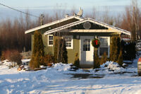 House near Woodstock to Rent