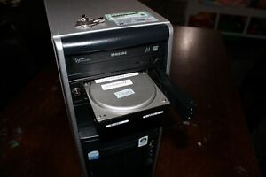HP xw4600 Workstation Cambridge Kitchener Area image 3