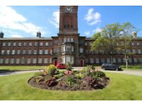 1 bedroom flat in Oakhouse Park, Liverpool, L9