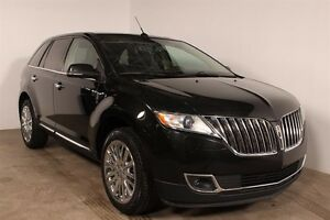 Lincoln MKX AWD ** 283$ / 2semaines ** 2014