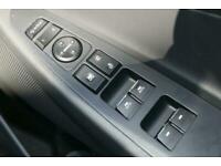 2020 Hyundai Tucson 1.6 TGDi 177 N Line 5dr 2WD SUV Petrol Manual
