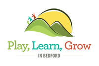 Play, Learn, Grow and Wedgewood Little School are Hiring