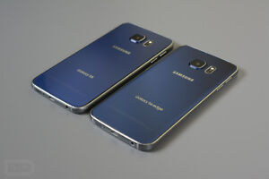 Samsung Note 4, Note 5 & Galaxy S5, S6, S6 Edge, S7 ON MEGA SALE