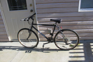 Norco Kokanee Men's Mt. Bike