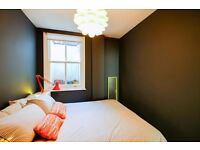 Short term let: Peaceful, secure, luxury one bed flat in East London heritage area, zone 2