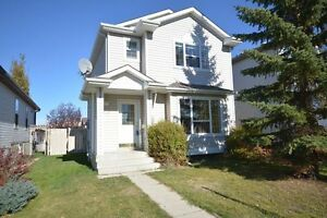 *$500 OFF RENT* Create Family Memories in this 4 Bed Devon Home!