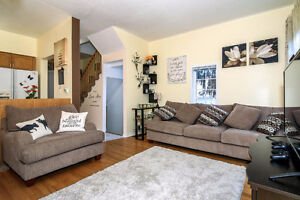 Sofa + Soft Chair - For Sale