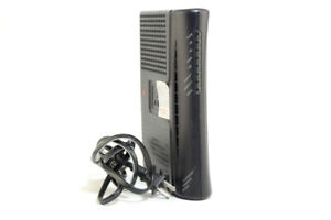 ARRIS TM502G Telephony Modem