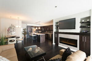 0 DOWNPAYMENT-Brand New 2 BRM luxury condo in Bridgewater Forest