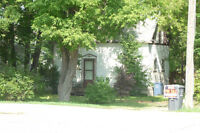 HOUSE FOR SALE VERY NEAR U MB - Text, e-mail or call
