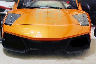 Auto External Bodykits All Car Body Kit For Lamborghini Murcielago LP640 / LP620