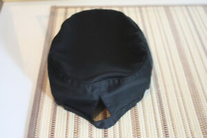 Chef's hat One Size New by Chef Works