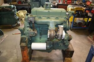 Marine transmissions and parts for  Diesel Engines