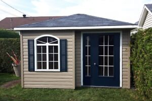 Sheds - Garages Fall Clearance Discount Savings