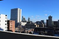 2 1/2,Downtown,Centre Ville,Concordia,McGill,Hopital,General