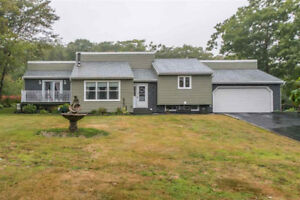 1769 Cole Harbour Road - Melissa Berry