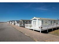 Static Caravan Felixstowe Suffolk 3 Bedrooms 8 Berth Willerby Bermuda 2010