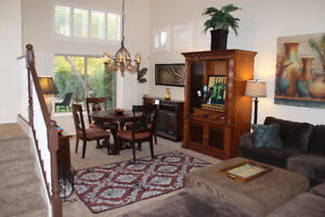 North Scottsdale Desert Oasis w/Private Pool Vacation Rental VRB