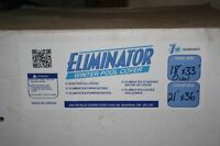 Eliminator Winter Pool Cover