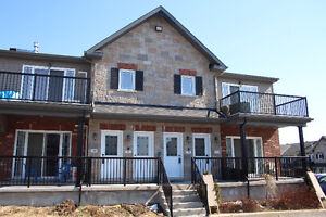 Rockland & 217,000. Move in Ready! #30438