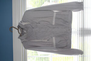 Lululemon rain jacket/running jacket for sale (like new)