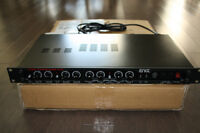 Tube power amp E810/20 ENGL