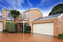 Beautiful secure townhouse in convenient location Bakers Creek Mackay City Preview