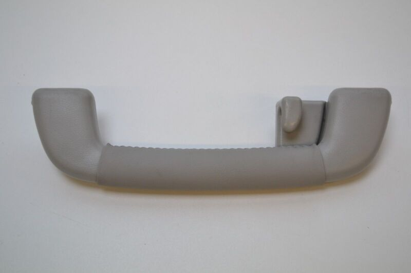 LEXUS GS 2007 450h RHD REAR RIGHT INTERIOR ROOF GRAB HANDLE