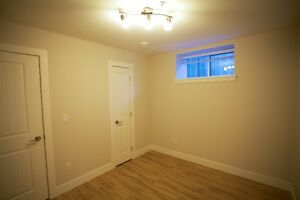 Brand New 2 Bedroom for rent