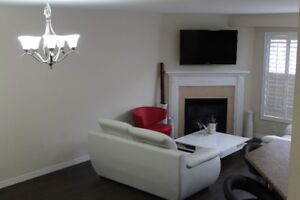 ***3 BED HOME AVAILABLE FOR LEASE IMMEDIATELY***