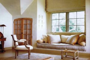 WINDOWS AND DOORS OF YOUR DREAMS ! WE HAVE 60%OFF TODAY