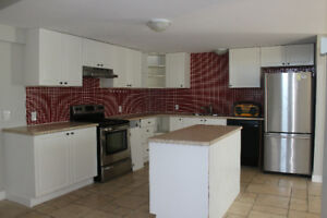5 Bedroom House for rent - Newly Renovated