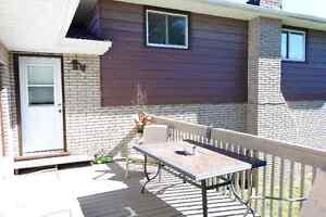 Just Listed  473 County Rd 4 Douro  $489,000 Peterborough Peterborough Area image 10