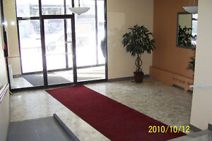 (4½) 2 bedroom.. ACCESS FOR DISABLED