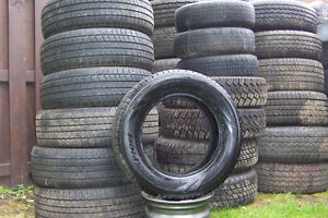 Tires Low Price ! (514) 991-3317 James