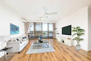 Stunning River views. 2 bed, 2 bath,  Apartment at Surfers. Ormeau Gold Coast North Preview