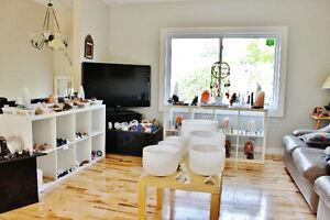 Chambre à Louer / Room For rent West Island Greater Montréal image 7