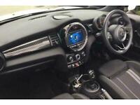 2019 MINI COOPER S Classic Auto Automatic Convertible Petrol Automatic