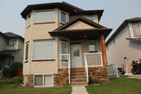 3 Bedroom Main Floors in Lake Community - Available Immediately