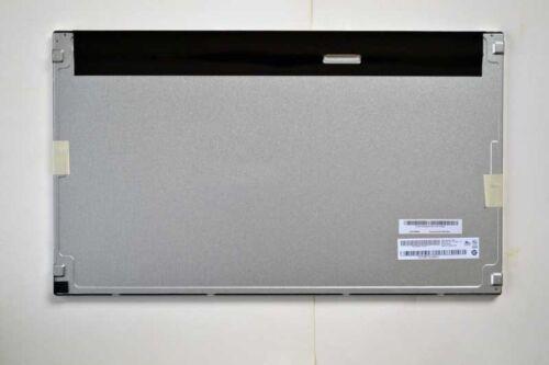 "NEW 21.5"" M215HW03 V1 LCD Display Panel"
