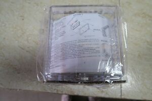 3 brand new  Universal Thermostat Guards