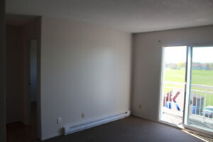 One Bedroom Apartment, Ground Floor, Central, Comfortable