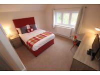 1 bedroom in Wokingham Road, Earley, Reading, RG6