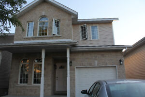 Fully Furnished House in East End near CFB Kingston and Hwy 15