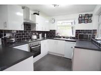 3 bedroom house in Hall Street, Bedminster, Bristol, BS3 5PW