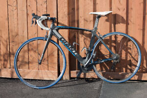 2013 Giant TCR Composite 0