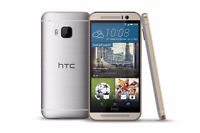 Looking to buy brand new HTC M8 and M9's
