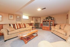 #350 Military, Amherstburg. Open House Sun., Dec. 11 1-3pm. Windsor Region Ontario image 6